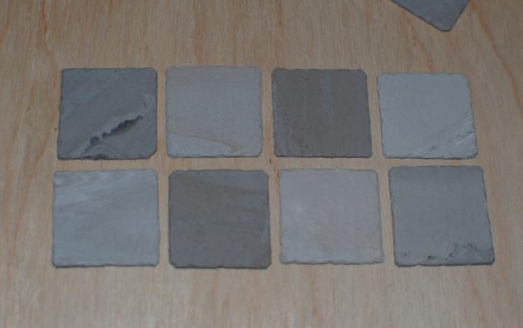 hiroko's tiles