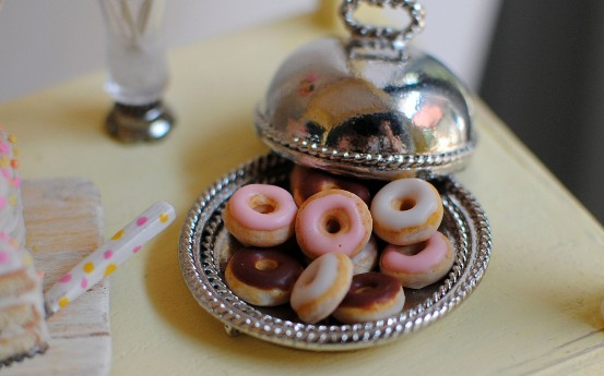 my donuts2