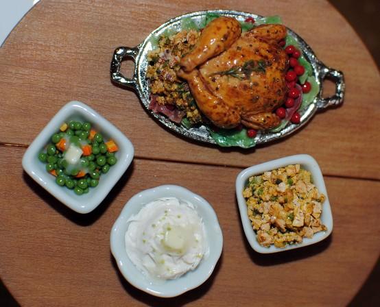 turkey dinner 4_edited-1
