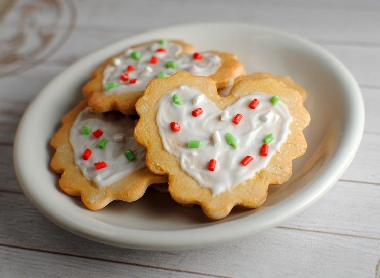 kids christmas cookies4_edited-2