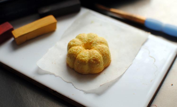 my lemon thyme cake 11