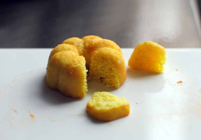 my lemon thyme cake 9