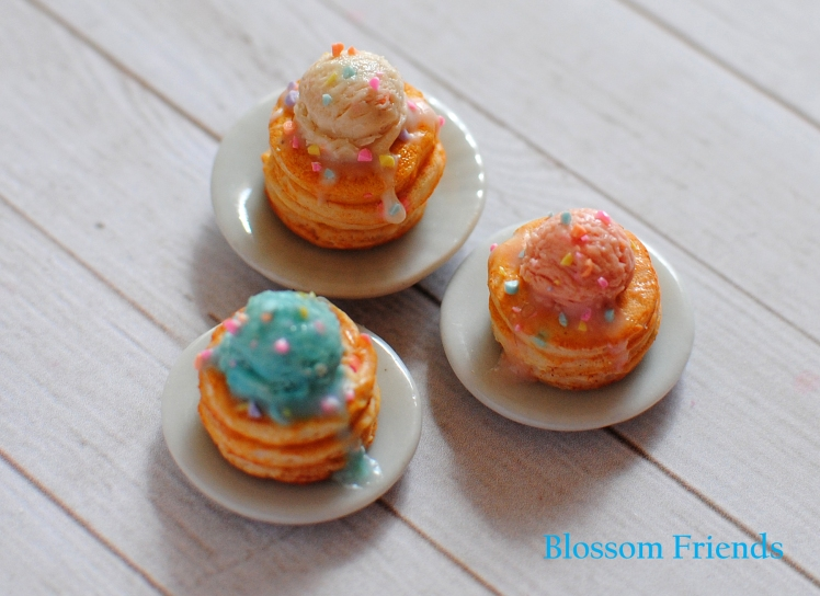my icecream pancakes2