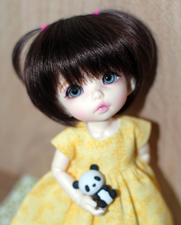 doll with toy4