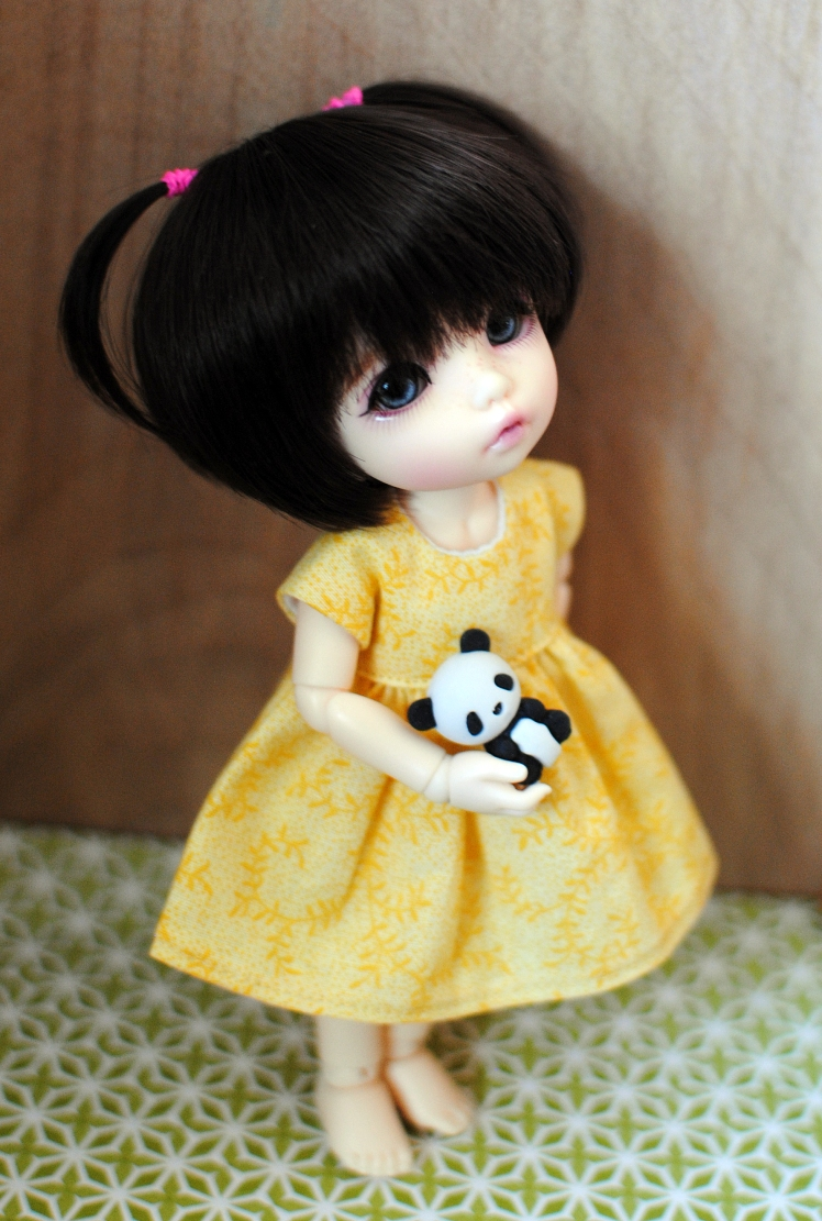 doll with toy7