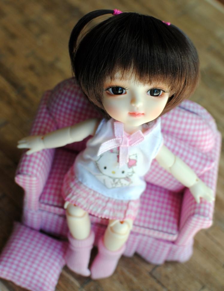 Lily's dress2