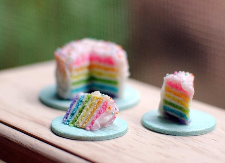 rainbow cake 1 12 4