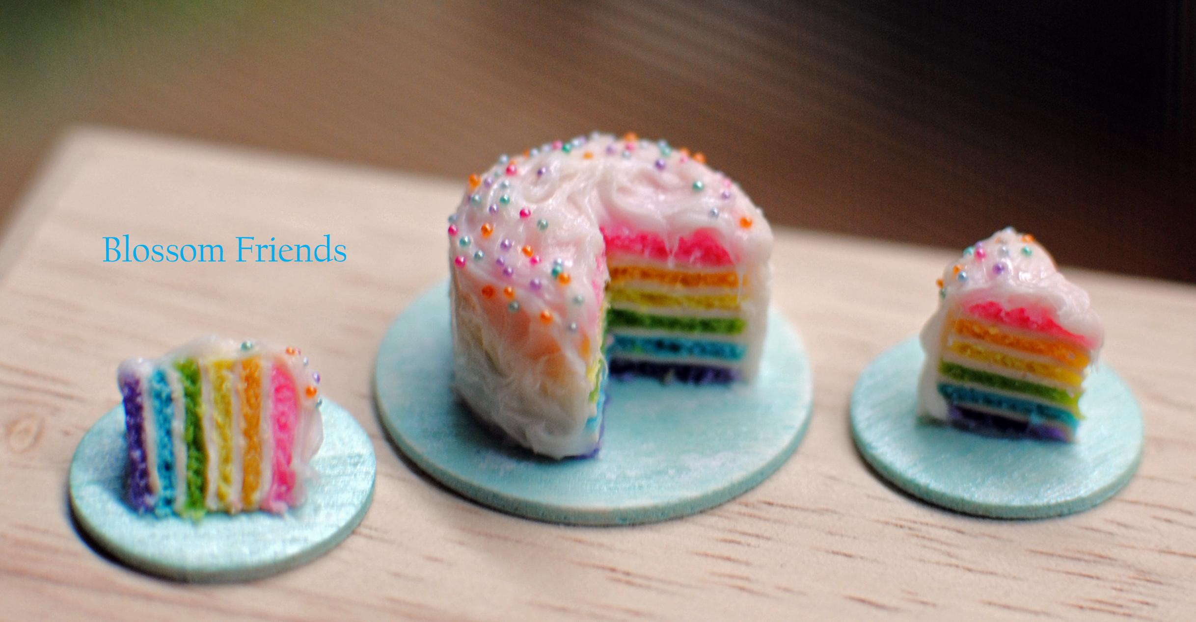 rainbow cake 1 12