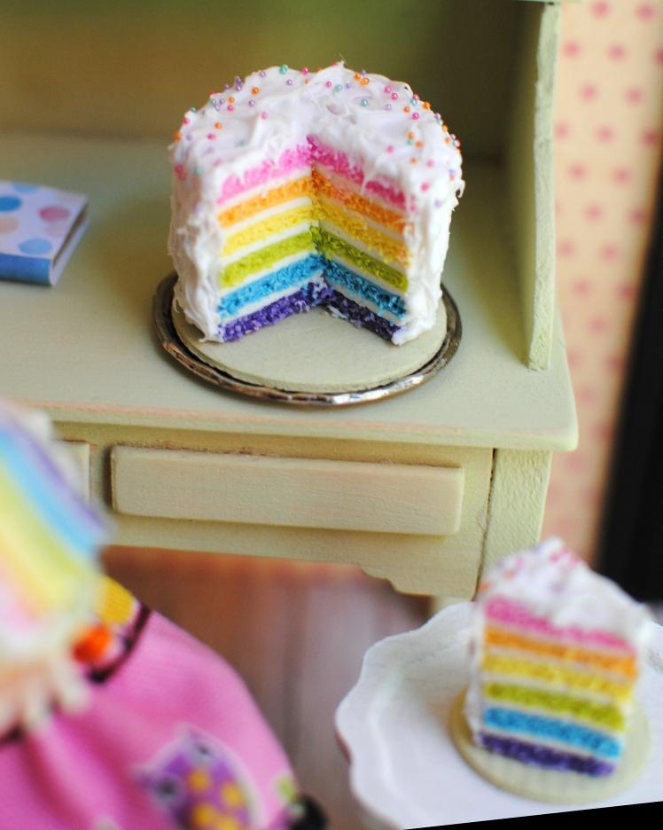 rainbow cake3