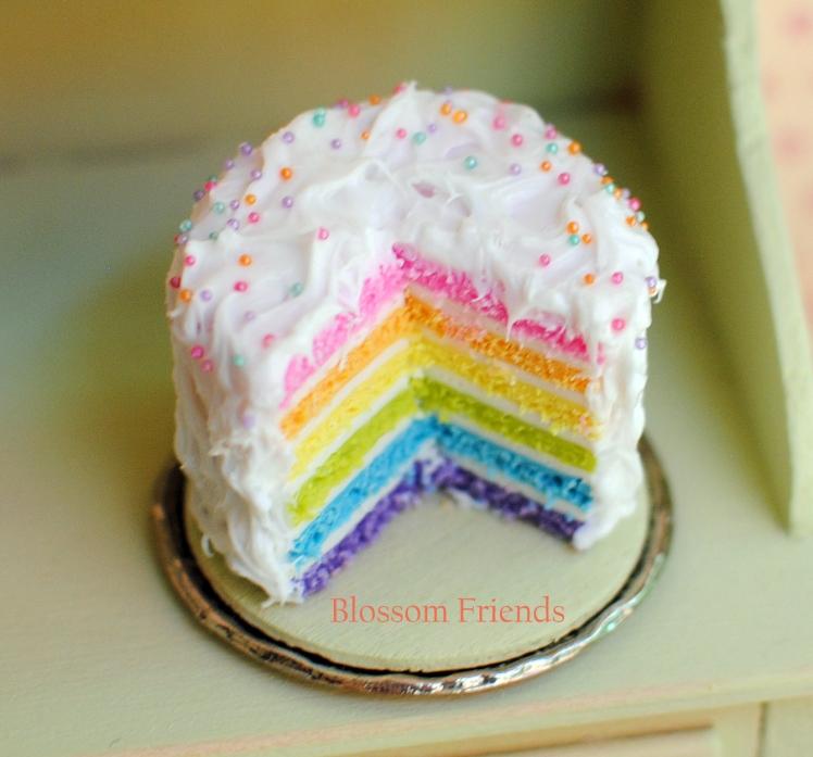 rainbow cake_edited-2