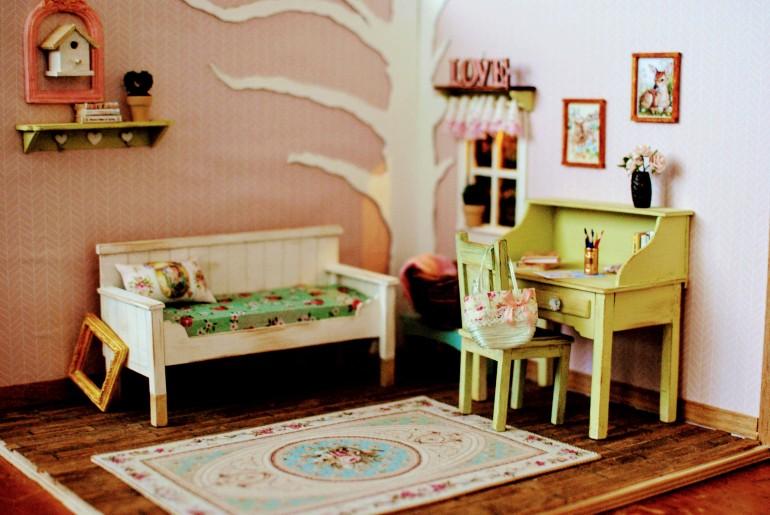 elishas-diorama