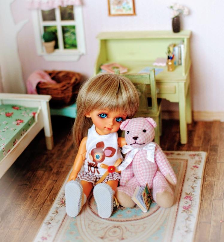 elishas-doll_edited-1